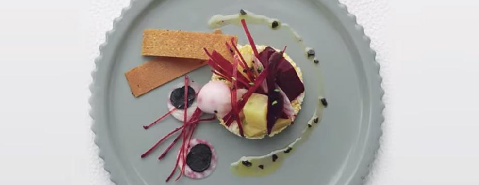 le grand cours de cuisine ferrandi lcole franaise de gastronomie