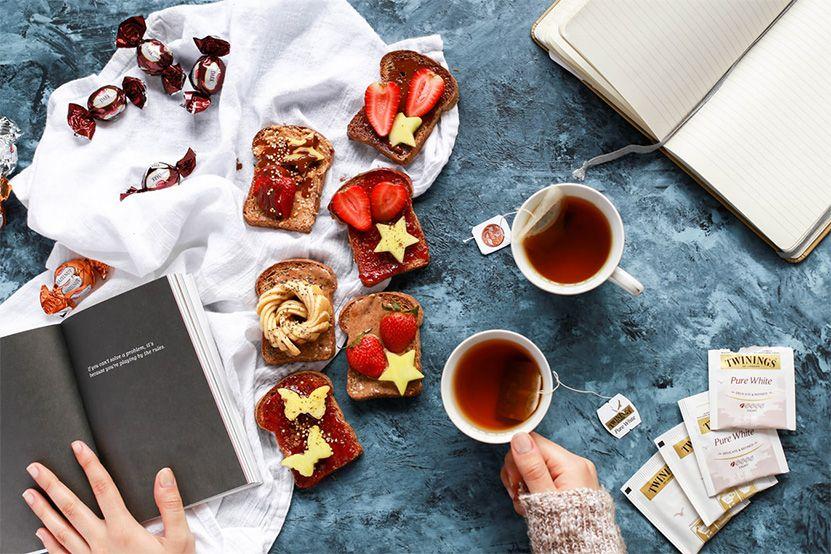 Noel 2019 Notre Selection De Beaux Livres De Cuisine A