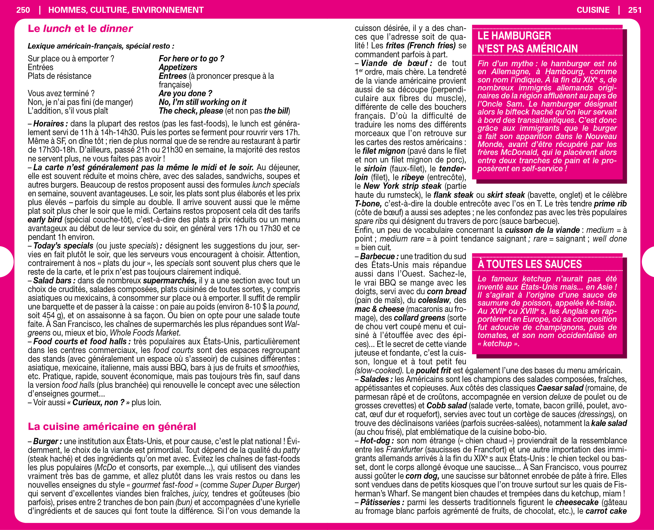 Guide du Routard San Francisco 2020/21 hachette.fr