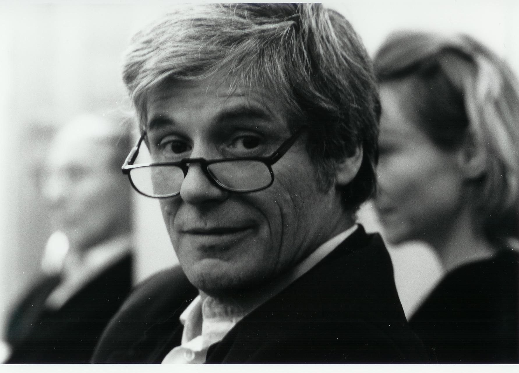 Jean-Claude Dauphin | hachette fr