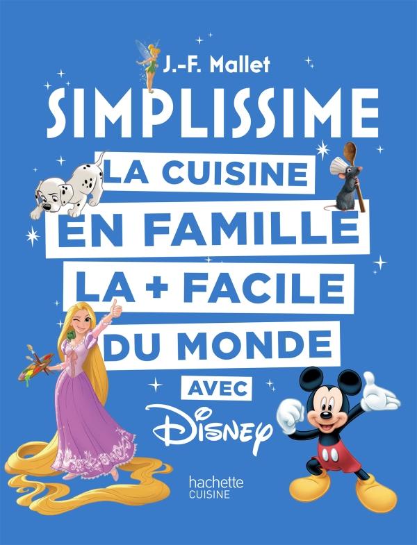 SIMPLISSIME - Disney