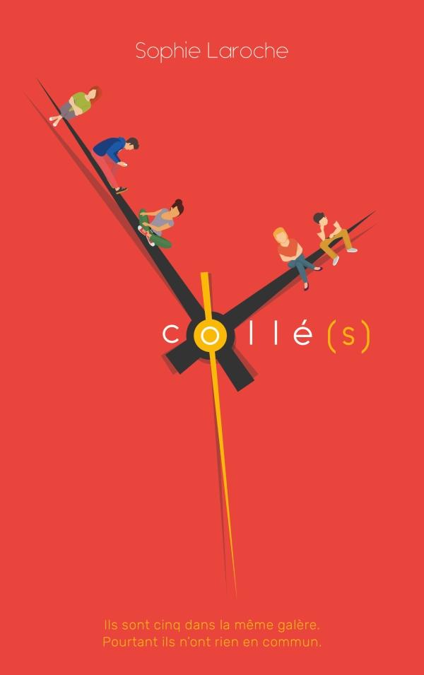 Collé(s)