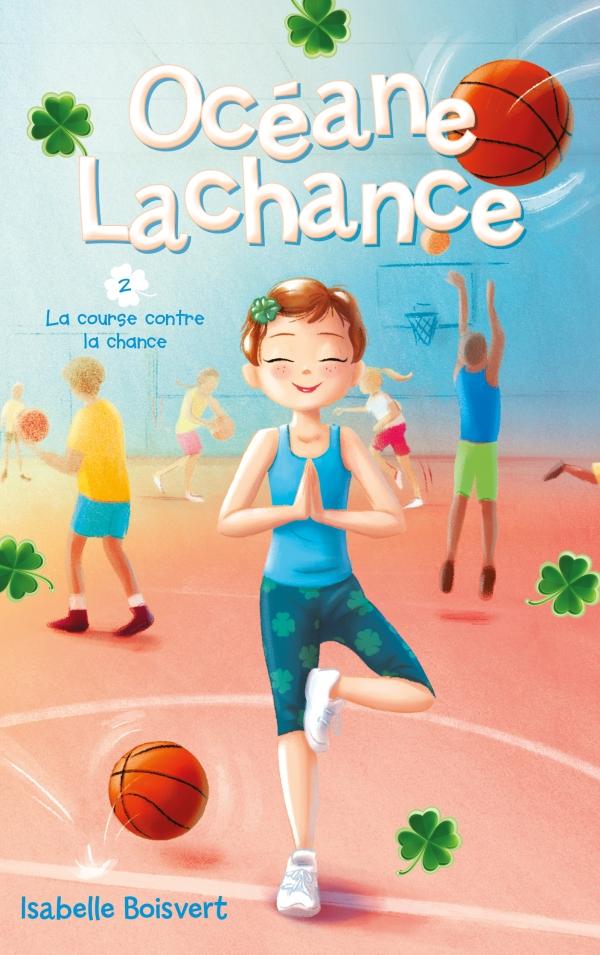 """<a href=""""/node/198211"""">Océane Lachance  La course contre la chance</a>"""
