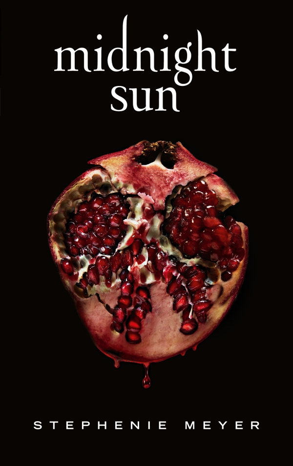 Midnight sun de Stephenie Meyer - Editions Hachette Romans