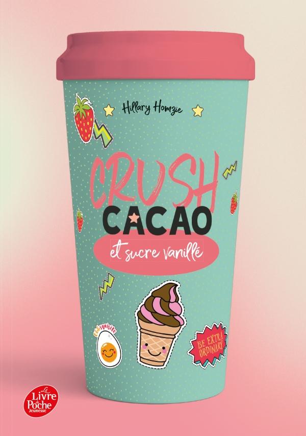 """<a href=""""/node/198624"""">Cacao et sucre vanillé</a>"""