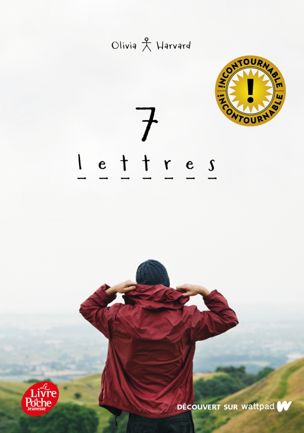 7 lettres