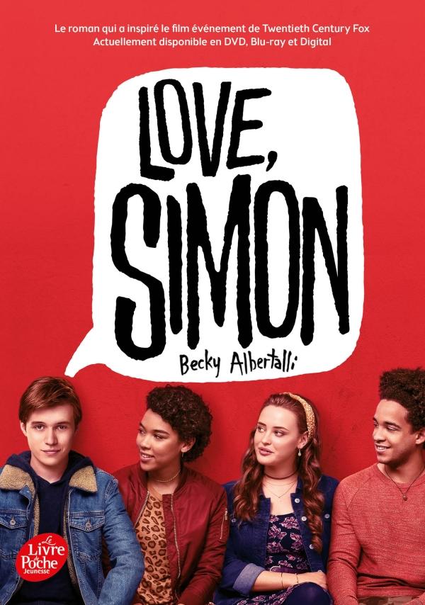 """<a href=""""/node/199785"""">Love Simon</a>"""