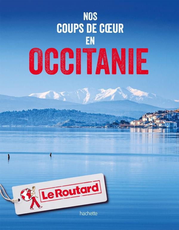 Nos coups de cur en Occitanie