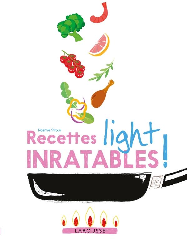 recettes vgtariennes inratables