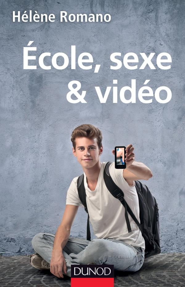 École, sexe et vidéo