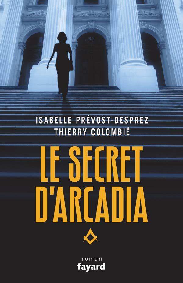 Le Secret d'Arcadia