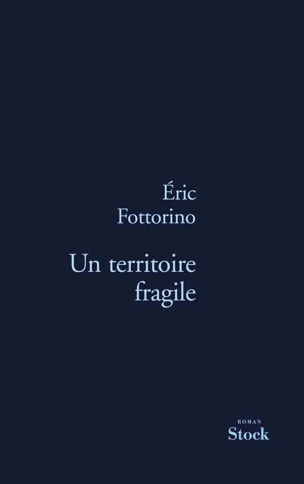 UN TERRITOIRE FRAGILE- PRIX EUROPE 1