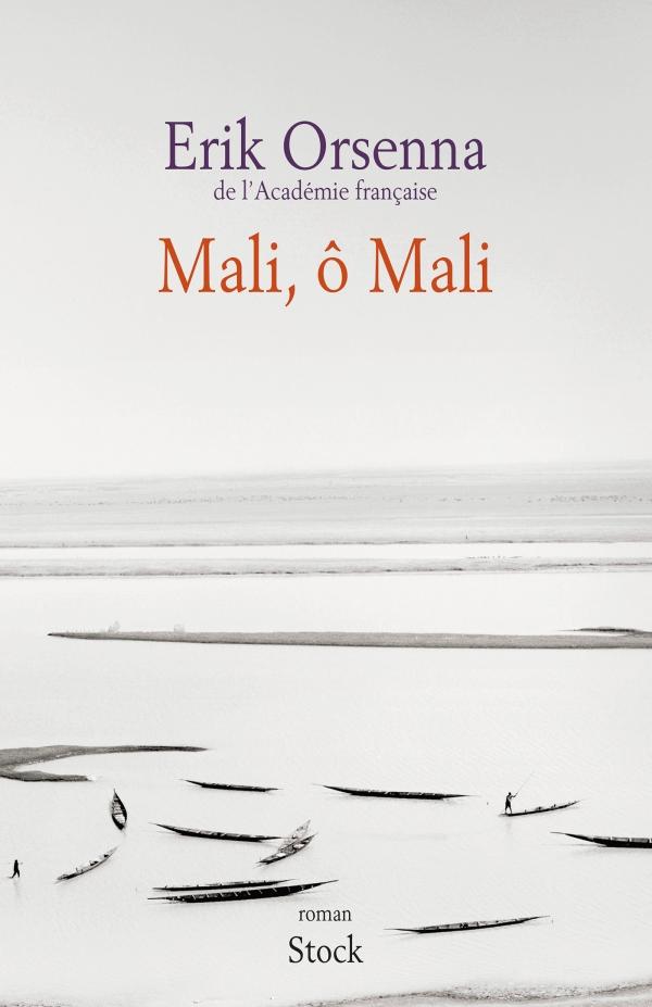 Mali, ô Mali