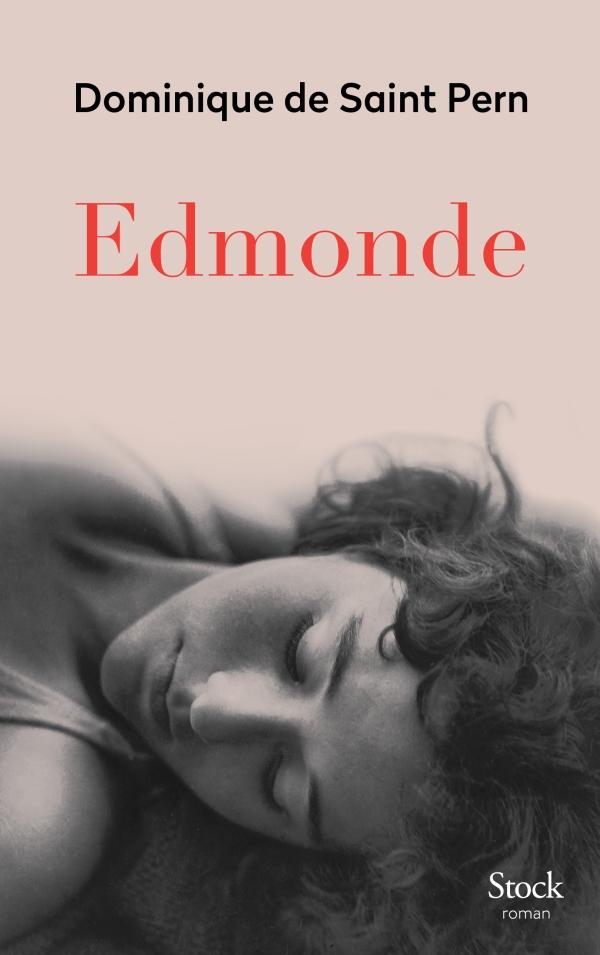 Edmonde