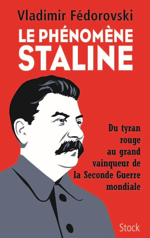 Le phénomène Staline