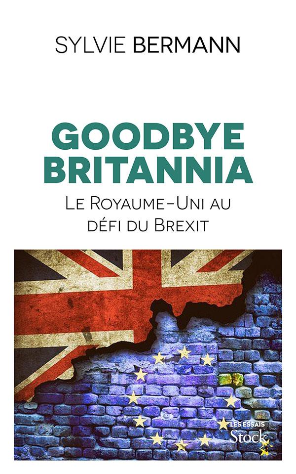 Goodbye Britannia