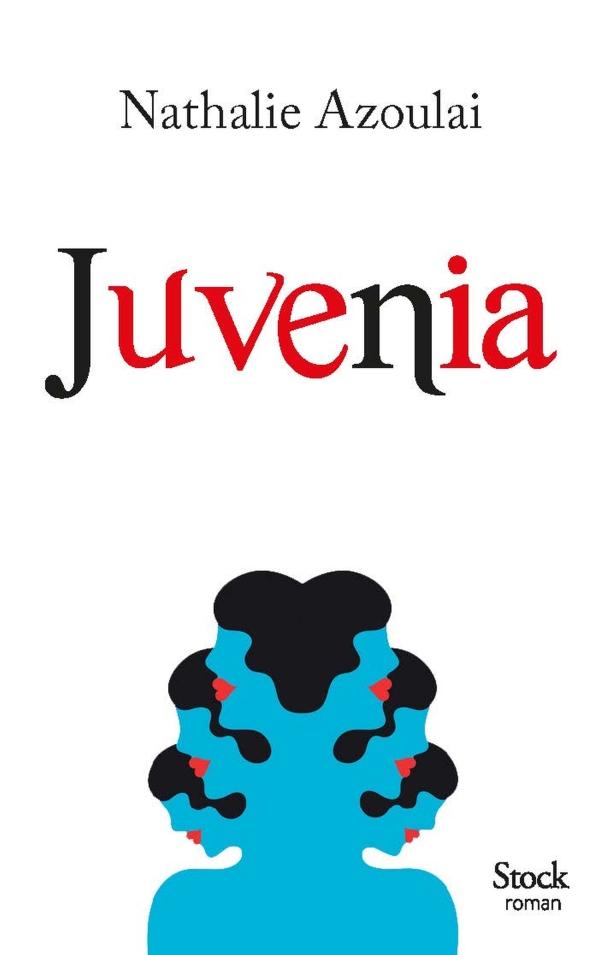 Juvenia