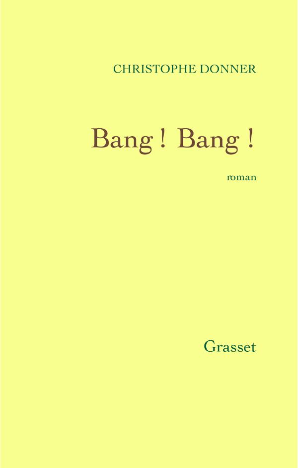Bang! Bang !