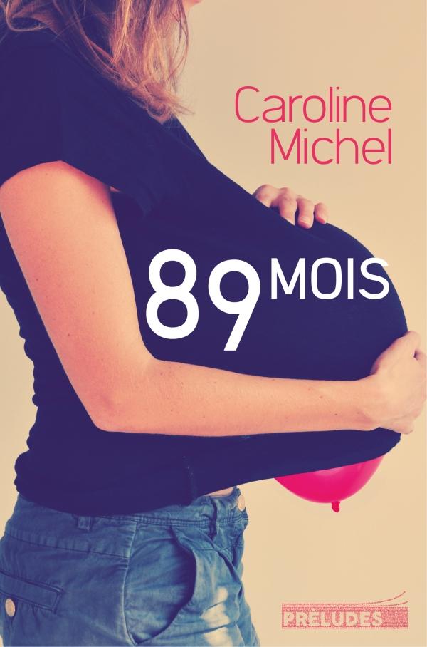 89 mois