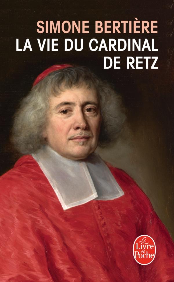 La Vie du Cardinal de Retz
