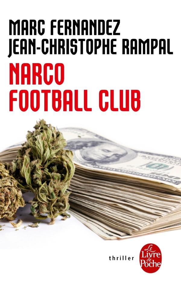 Narco Football Club