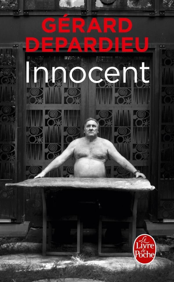 Innocente et ludique