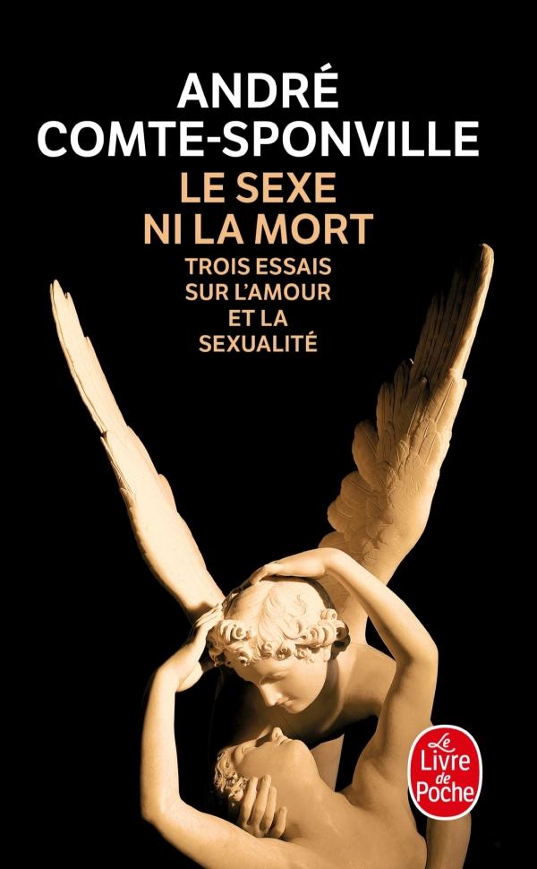 Le Sexe ni la mort