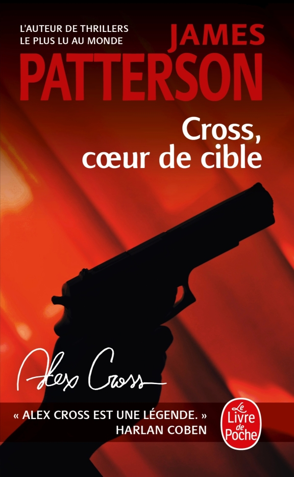 Cross, coeur de cible