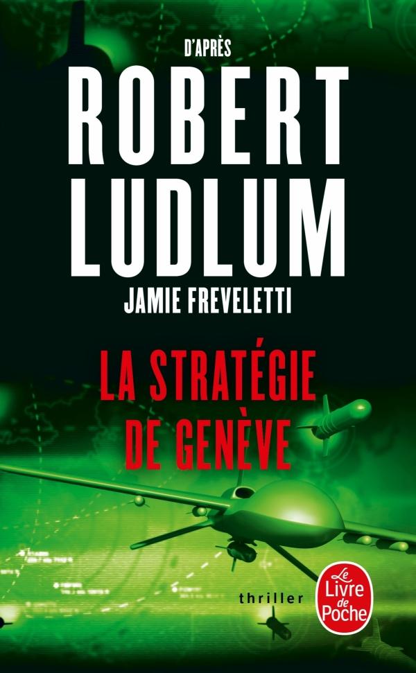 La stratégie de Genève