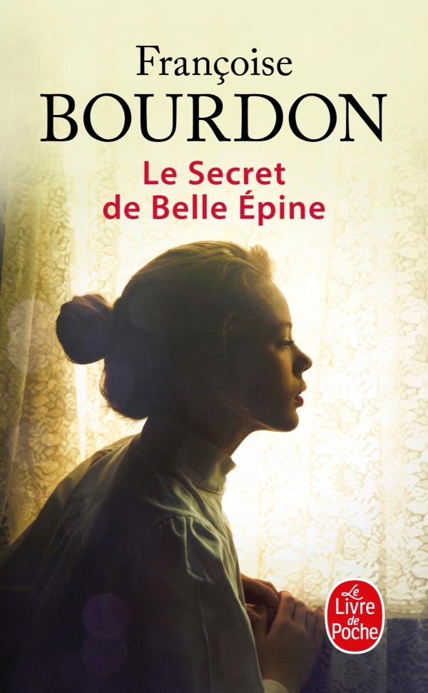 Le secret de Belle Epine