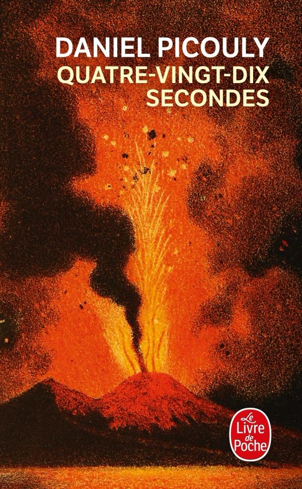 Quatre-vingt-dix secondes