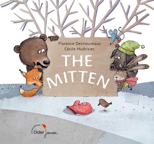 The Mitten (La Moufle)