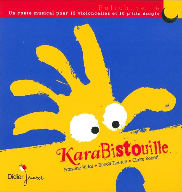 Karabistouille