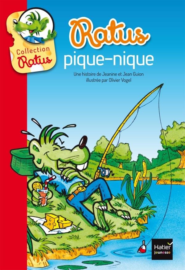 Ratus Pique Nique
