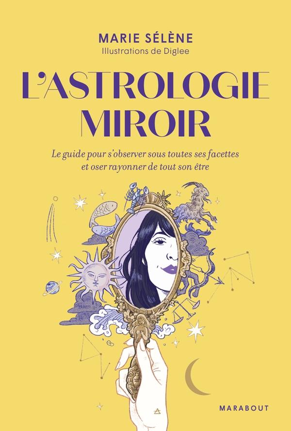 L'astrologie miroir