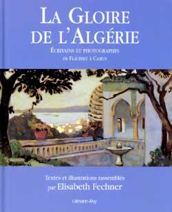 La Gloire de l'Algérie