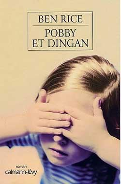 Pobby et Dingan