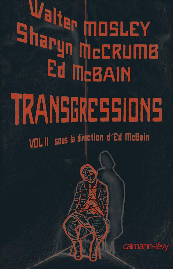 Transgressions Vol II