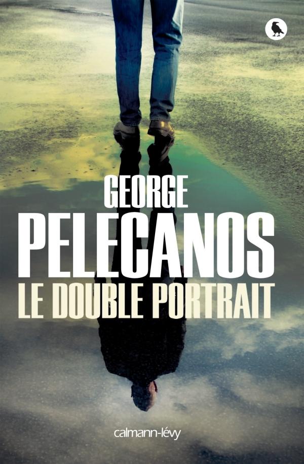 Le Double portrait
