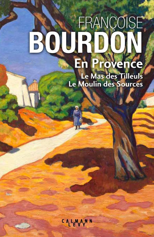 En Provence (collector)