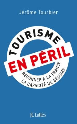 Tourisme en péril
