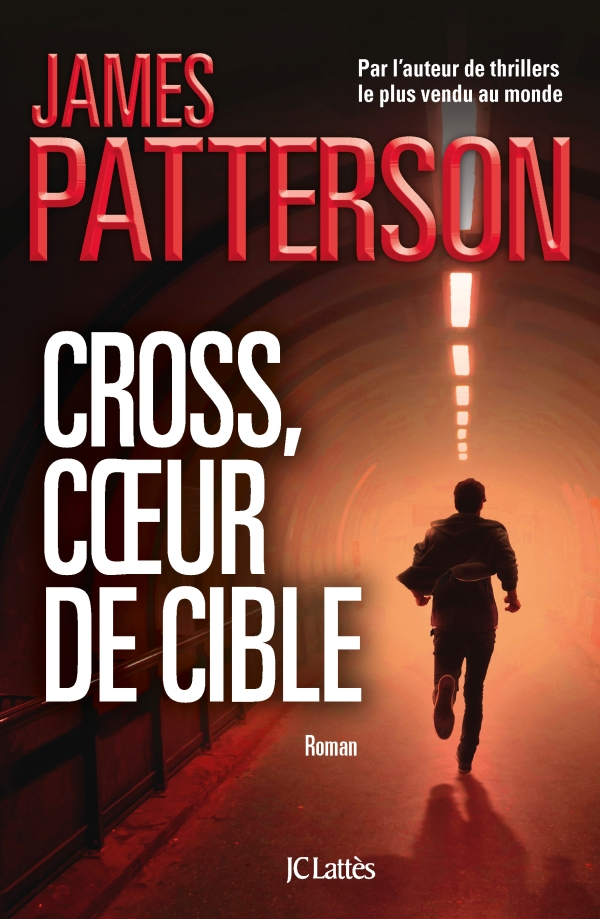 Cross, coeur de cible