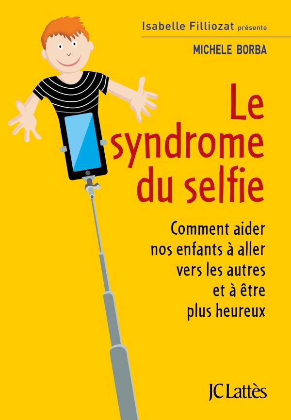 Le syndrome du selfie