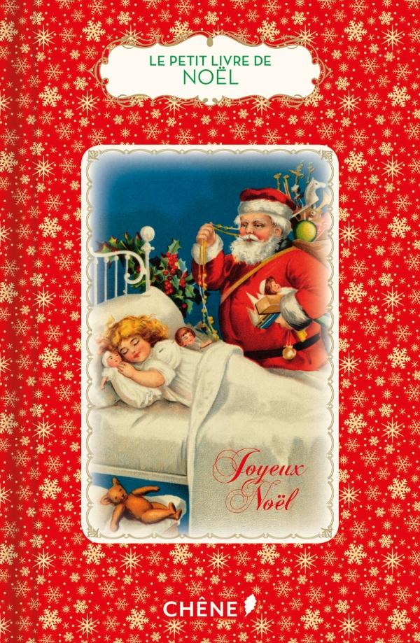 Le Petit Livre De Noel