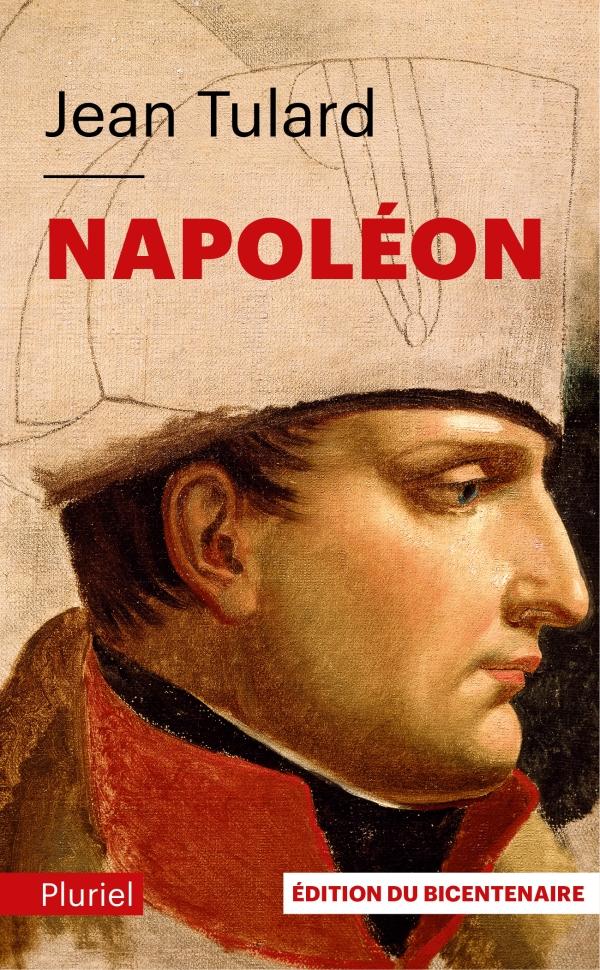 Napoléon, NED