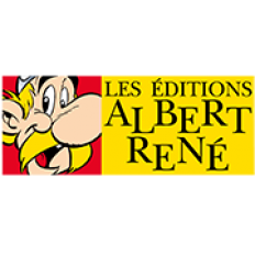 Changement de logo pour les éditions ALBERT-RENE ? 150-logo-fr