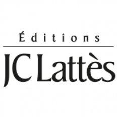 """Résultat de recherche d'images pour """"jc lattès"""""""