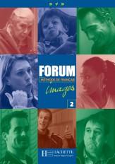 Forum 2 - DVD PAL