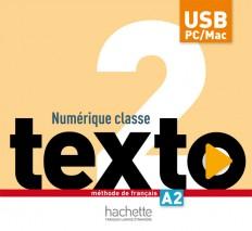 Texto 2 : Manuel numérique classe Biblio HFLE (carte)