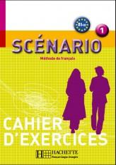 Scénario 1 - Cahier d'exercices